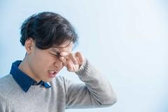 Viêm giác mạc bao lâu thì khỏi? Một số phương pháp điều trị phương pháp viêm giác mạc (dieuthanhtran63) Tags: viknews viêmgiácmạcbaolâukhỏi