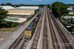 UP 7015 | GE AC44ACM | NS Memphis District West End (M.J. Scanlon) Tags: ac44acm business cargo commerce dji digital drone engine freight ge horsepower landscape locomotive logistics mjscanlon mjscanlonphotography msfnl mavic2 mavic2zoom memphis merchandise mojo move nsmemphisdistrict outdoor quadcopter rail railfan railfanning railroad railroader railway scanlon super tennessee track train trains transport transportation up7015 upmsfnl westend wow ©mjscanlon ©mjscanlonphotography