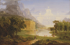 Thomas Cole (37) (karadogansabri) Tags: