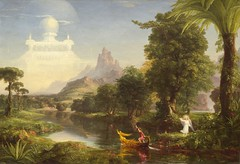 Thomas Cole (36) (karadogansabri) Tags: