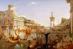 Thomas Cole (30) (karadogansabri) Tags: