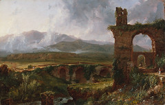 Thomas Cole (28) (karadogansabri) Tags: