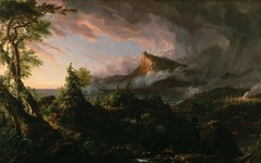 Thomas Cole (26) (karadogansabri) Tags: