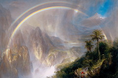 Thomas Cole (20) (karadogansabri) Tags: