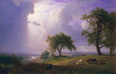 Thomas Cole (19) (karadogansabri) Tags: