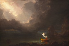 Thomas Cole (18) (karadogansabri) Tags: