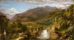 Thomas Cole (16) (karadogansabri) Tags: