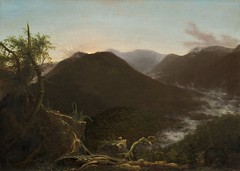 Thomas Cole (15) (karadogansabri) Tags: