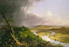 Thomas Cole (14) (karadogansabri) Tags: