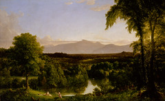 Thomas Cole (11) (karadogansabri) Tags: