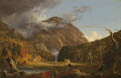 Thomas Cole (10) (karadogansabri) Tags: