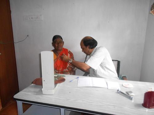 Free Medical Camp (4)