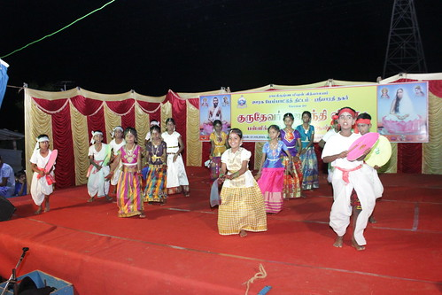 Gurumaraj Jayanthi (20)