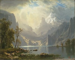Thomas Cole (40) (karadogansabri) Tags: