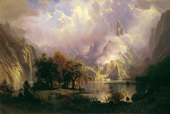 Thomas Cole (34) (karadogansabri) Tags: