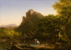 Thomas Cole (32) (karadogansabri) Tags: