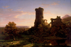 Thomas Cole (29) (karadogansabri) Tags: