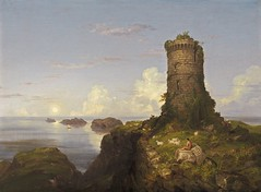 Thomas Cole (27) (karadogansabri) Tags:
