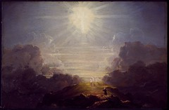 Thomas Cole (25) (karadogansabri) Tags: