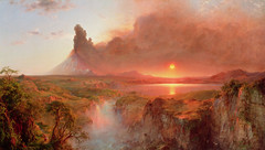 Thomas Cole (2) (karadogansabri) Tags: