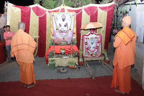 Gurumaraj Jayanthi (7)