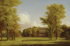 Thomas Cole (22) (karadogansabri) Tags: