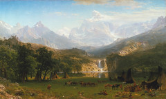 Thomas Cole (9) (karadogansabri) Tags: