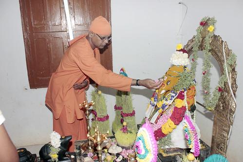Vinayagar Chathurthi (2)