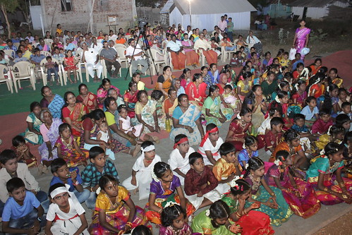 Gurumaraj Jayanthi (11)