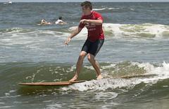 2019  Steel Pier Surf Classic Virginia Beach Va. (watts photos1) Tags: 2019 steel pier surf classic virginia beach va surfing surfer surfboard