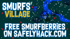 Smurfs' Village Hack Updates May 30, 2019 at 06:15PM (safelyhack) Tags: smurfs village