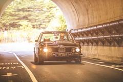 Scott Jordan (Thomas Hawk) Tags: 30cs 5minutetunnel america bmw bmw30cs bmwe9 baker–barrytunnel bavarianmotorworks bayarea bayerischemotorenwerke bimmer bunkerroadtunnel california e9 marin marincounty marinheadlands sfbayarea sausalito scottjordan usa unitedstates unitedstatesofamerica westcoast auto automobile car classiccar sharknose tunnel ultimatedrivingmachine vintagecar werks fav10 fav25