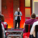 TEDxQUB-100.jpg