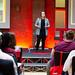 TEDxQUB-99.jpg