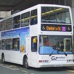 3868-W178SCU_Newcastle_21