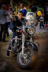 RQHoCfLNHds (ValeriyK82) Tags: moto motocycle bike biker bikers motofest taganrog russia yamaha honda harley davidson motobike canon chopper sportbike bikefest motolife mitorcycle байкфест мотоциклы быйкеры байк мото мотоцикл