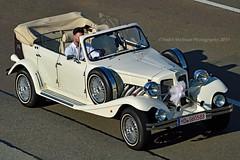 Classics : Bentley EXCALIBUR Phaeton SS (Nabil Molinari Photography) Tags: classics bentley excalibur phaeton ss