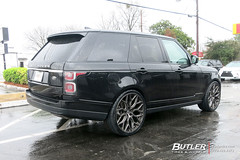 Range Rover with 24in Vossen HF-2 Wheels and Toyo Proxes STIII Tires (Butler Tires and Wheels) Tags: rangeroverwith24invossenhf2wheels rangeroverwith24invossenhf2rims rangeroverwithvossenhf2wheels rangeroverwithvossenhf2rims rangeroverwith24inwheels rangeroverwith24inrims rangewith24invossenhf2wheels rangewith24invossenhf2rims rangewithvossenhf2wheels rangewithvossenhf2rims rangewith24inwheels rangewith24inrims roverwith24invossenhf2wheels roverwith24invossenhf2rims roverwithvossenhf2wheels roverwithvossenhf2rims roverwith24inwheels roverwith24inrims 24inwheels 24inrims rangeroverwithwheels rangeroverwithrims roverwithwheels roverwithrims rangewithwheels rangewithrims range rover rangerover vossenhf2 vossen 24invossenhf2wheels 24invossenhf2rims vossenhf2wheels vossenhf2rims vossenwheels vossenrims 24invossenwheels 24invossenrims butlertiresandwheels butlertire wheels rims car cars vehicle vehicles tires