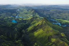 Iceland From Above (Iurie Belegurschi www.iceland-photo-tours.com) Tags: adventure arctic aerialphotography aerial aerialphoto beautiful birdseyeview cloudy clouds dji djimavicpro2 earth enchanting extremeterrain extreme fineartlandscape fineart fineartphotography fineartphotos finearticeland guidedphotographyworkshops guidedphotographytour guidedtoursiceland guidedtoursiniceland highlands icelandphototours iuriebelegurschi iceland icelandic icelanders icelandphotographyworkshops icelandphotographytrip icelandphotoworkshops landscape landscapephotography landscapephoto landscapes landscapephotos landofthemidnightsun mountain mountains mountainrange moss mossy nature outdoor outdoors overcast oasis phototours phototour photographyiniceland photographyworkshopsiniceland summer tours travel travelphotography tripsiceland view valley workshop workshops drone dronephotography water lakes rivers