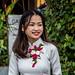2019 - Vietnam - Hoi An - 10 of 47