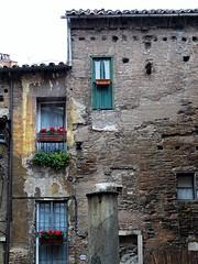 Not so safe. (Ia Löfquist) Tags: rome rom roma italy italien italia maj may
