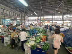 2019_03_24 09_30_21 (Yiwen103) Tags: 泰國 曼谷 泰國菜 學校 sompongthaicookingschool sompong thailand