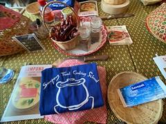 2019_03_24 10_06_58 (Yiwen103) Tags: 泰國 曼谷 泰國菜 學校 sompongthaicookingschool sompong thailand