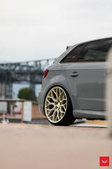 Audi RS3 - Vossen HF-2 Wheels - © Vossen Wheels 2018 - 1026 (VossenWheels) Tags: sdobbinsphoto sdobbinsvossen vossen audi audirs3 audirs3forgedwheels audirs3wheels mondera monderajapan rs3 rs3aftermarketwheels rs3forgedwheels sdobbins samdobbins vossenforged vossenjapan vossenjapanownersmeet vossenownersmeet vossenwheels vossenaftermarketwheels hf2 hybridforgedwheels hf2wheels vossenhf2wheels vossenhybridforged vossenhybridforgedhf2wheels