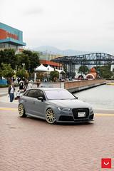 Audi RS3 - Vossen HF-2 Wheels - © Vossen Wheels 2018 - 1028 (VossenWheels) Tags: sdobbinsphoto sdobbinsvossen vossen audi audirs3 audirs3forgedwheels audirs3wheels mondera monderajapan rs3 rs3aftermarketwheels rs3forgedwheels sdobbins samdobbins vossenforged vossenjapan vossenjapanownersmeet vossenownersmeet vossenwheels vossenaftermarketwheels hf2 hybridforgedwheels hf2wheels vossenhf2wheels vossenhybridforged vossenhybridforgedhf2wheels