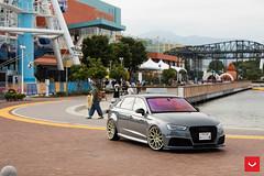 Audi RS3 - Vossen HF-2 Wheels - © Vossen Wheels 2018 - 1031 (VossenWheels) Tags: sdobbinsphoto sdobbinsvossen vossen audi audirs3 audirs3forgedwheels audirs3wheels mondera monderajapan rs3 rs3aftermarketwheels rs3forgedwheels sdobbins samdobbins vossenforged vossenjapan vossenjapanownersmeet vossenownersmeet vossenwheels vossenaftermarketwheels hf2 hybridforgedwheels hf2wheels vossenhf2wheels vossenhybridforged vossenhybridforgedhf2wheels