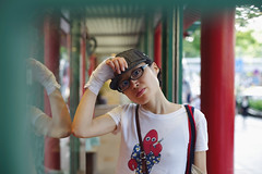 _PXK7993 (Concert Photography and more) Tags: 019 may 27 japan tokyo harajuku yoyogi lens test pentax pentaxk 2019 pentaxk1 leica summiluxr50mmf14 ayumi pentaxk2019 liveactionherophotography leitax mountconversion adapted rtopk