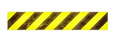 Barrier warning sign (naatoy) Tags: barrier sign danger warning caution safety yellow background attention construction security symbol line tape black traffic accident hazard police zone striped barricade urban crime illustration boundary restricted grunge object road stop banner cross area hazardous work border scene vector street dirty criminal forbidden alert murder industry color industrial design plastic