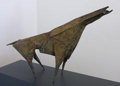 GKM 08 (mitue) Tags: berlin georgkolbemuseum lynnchadwick