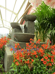 IMG_0054 (belight7) Tags: garden centre flowers uk england nature shop berkshire